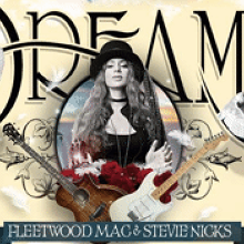 DREAMS - Tribute to Fleetwood Mac and Stevie Nicks