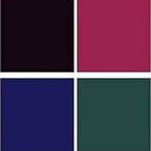 Luscher Colour Measure Practitioner Certification (MEL)