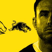 Brisbane Broncos v Penrith Panthers