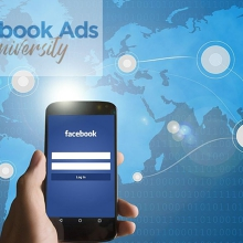 [Free Workshop] Learn how to drive targeted Facebook Ads at a profit!