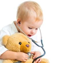 Webinar on Pediatrics & Neonatology