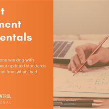 1-Day Contract Management Fundamentals Course