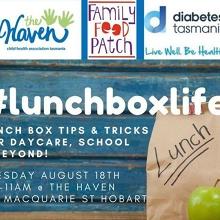 Lunchbox Life
