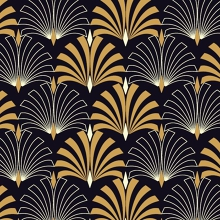 The Twenties Art and Design Exhibition