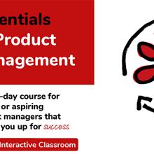 Brainmates Essentials of Product Management
