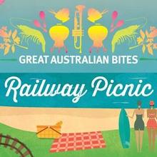 Great Australian Bites- Australia Day 2020