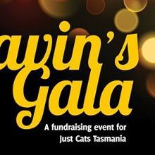 Gavin's Gala