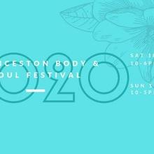 Body and Soul Festival Launceston 2020