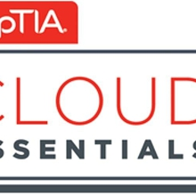 Cloud Essentials 2 Days Virtual Live Training in Melbourne