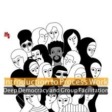 Deep Democracy and Group Facilitation