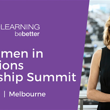 8th Women in Operations Leadership Summit
