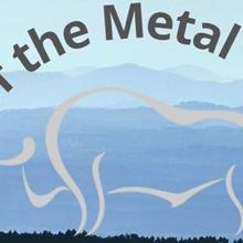 Year of The Metal Ox 2021 Annual Talk