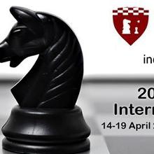 Macquarie University Chess Festival 2020