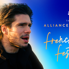 Alliance Française French Film Festival - Perth