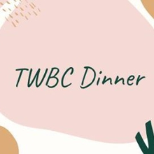 TWBC dinner 2020