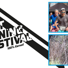 Bright Running Festival 2020