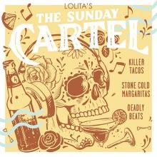 The Sunday Cartel