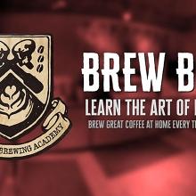Brew Boss - Swan Valley