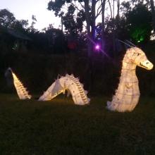 Whitsundays Arts Festival