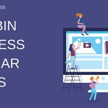 Darebin Business Webinar Series