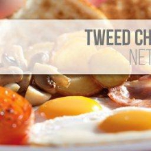 Tweed Chamber Networking Breakfast