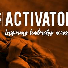 LinC 2020 Activator #1: Growing Future Leaders (Virtual)