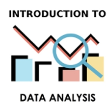 Introduction To Data Analysis 3 Days Virtual Live Training in Hobart