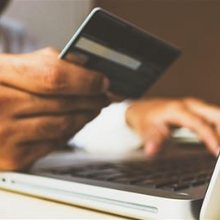 Socialising and Shopping Online