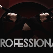 Professional Program - June 22nd, 24th, 25th