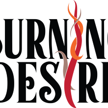 Burning Desire - Town Hall Recital Series