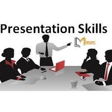 Presentation Skills - Professional 2 Days Training in Melbourne