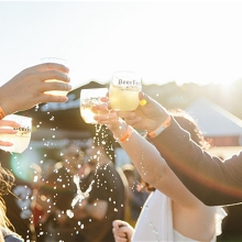 Perth BeerFest 2020 Presented by First Choice Liquor Market