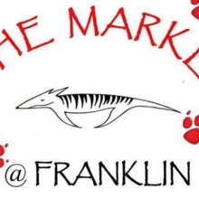The Market @ Franklin