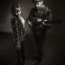 Felicity Urquhart & Brad Butcher | Bundaberg