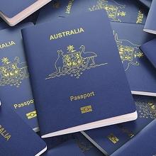 Workshop - Planejamento de Imigração para Austrália