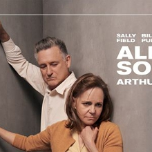 National Theatre Live - All My Sons