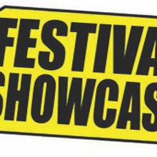 Festival Showcase: Early Show