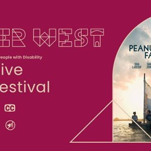 Inclusive Film Festival (IFF)