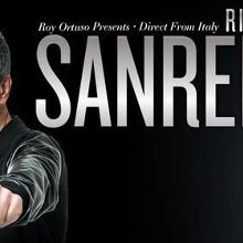 Memories of Sanremo
