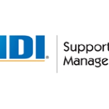 HDI Support Center Manager 3 Days Virtual Live Training in Hobart