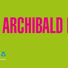 2020 Archibald Prize Exhibition Admission, Tweed Regional Gallery & MOAC