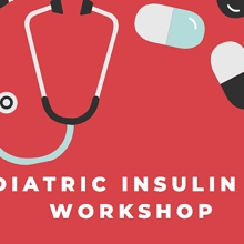 Paediatric Insulin Pump Workshop 2020