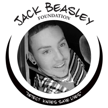 Jack Beasley Foundation Launch Party