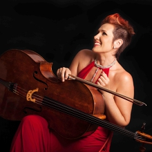 Caldera Music Concert Series