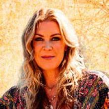 Gina Jeffreys