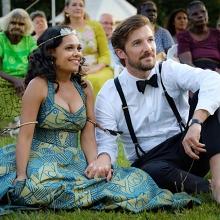 Top End Wedding - Free Community Movie