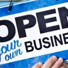Starting a Business - Getting it RIGHT