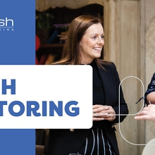 Fresh Networking Mentoring -  Members Only