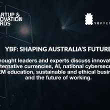 YBF: Shaping Australia's Future of Innovation