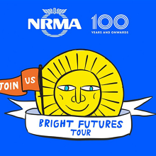 NRMA Bright Futures Northern Rivers